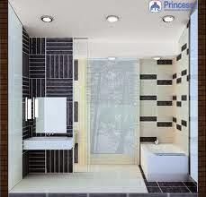 model rumah minimalis sederhana: perindah dinding kamar
