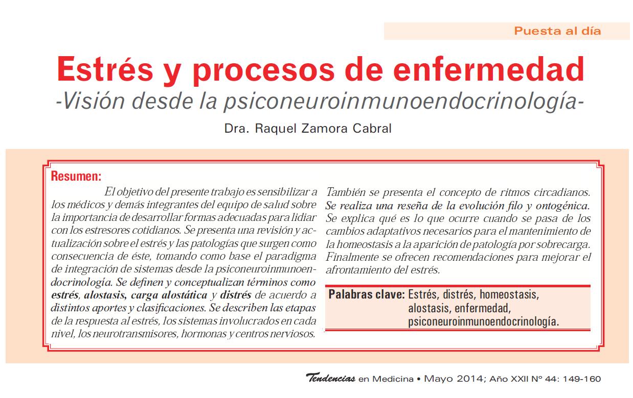 http://es.scribd.com/doc/232388979/Estres-y-enfermedad-pdf
