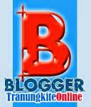 Blogger TKO