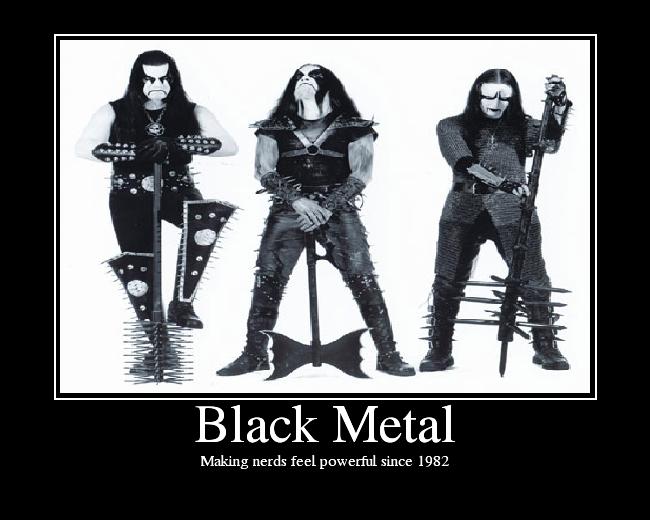 BlackMetal.png