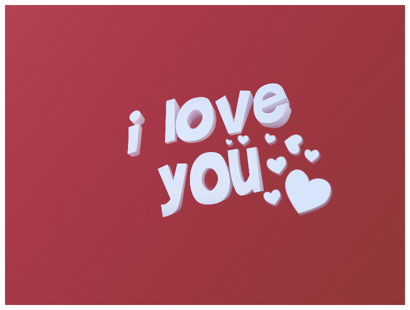 Love U Wallpaper With Quotes : i love u wallpapers love wallpapers love quotes wallpapers sad love wallpapers sad ...