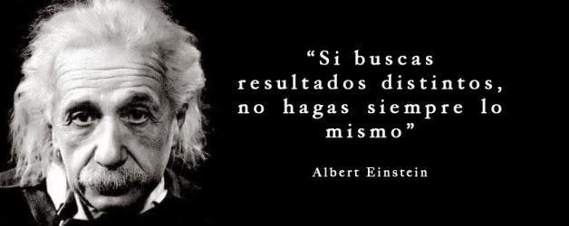 Biografia de Albert Einstein Vida y Obra Cientifica del