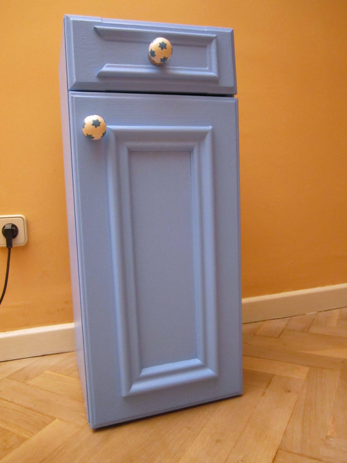 Naifandtastic decoraci n craft hecho a mano - Portico muebles catalogo ...