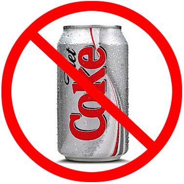 how to tell if its coke
