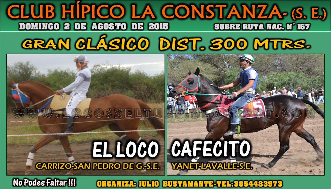 02-08-15-HIP. LA CONSTANZA-CLAS.