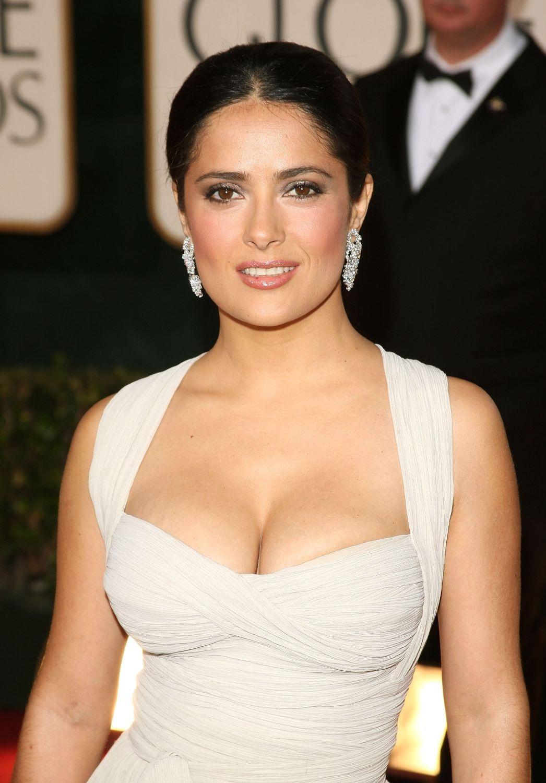 http://3.bp.blogspot.com/-5iqOJUNrAWw/URcm85wCl3I/AAAAAAAAAsY/c58VaHZyF5c/s1600/salma_hayek.jpg#salma%20hayek%201046x1500