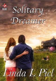 https://www.goodreads.com/book/show/24852142-solitary-dreamer