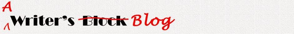 Arundhati's blog