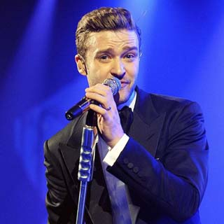 Justin Timberlake – Tunnel Vision Lyrics | Letras | Lirik | Tekst | Text | Testo | Paroles - Source: emp3musicdownload.blogspot.com