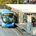 BRT: Nenhuma empresa apresenta proposta para construção do Terminal São Benedito