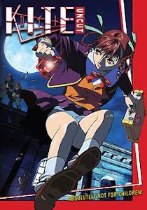 Kite Episode 1 English Subbed