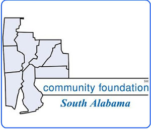 The Community Foundation of South Alabama