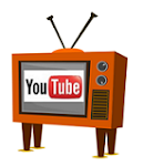 El nostre canal Youtube