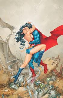 superman σε απόγνωση, ανέκδοτα, αστεία, τα καλύτερα, γέλιο, tapandaola111