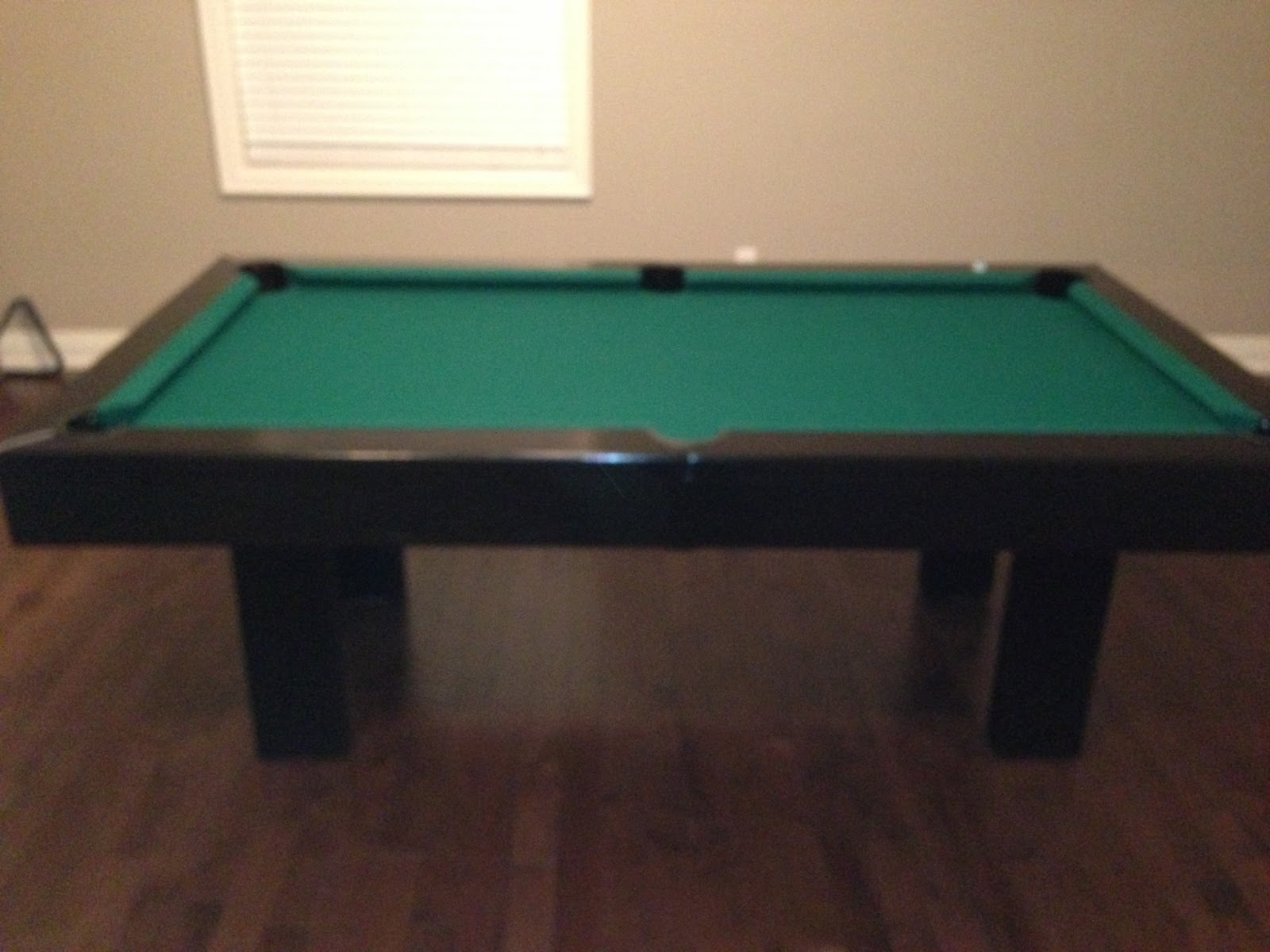 Ontario Billiard Sales And Service CUSTOM BUILT POOL TABLES MADE IN - Pool table sales and service