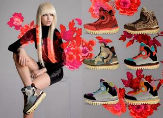 Fornarina-Campaña-Colección-Zapatos2-Otoño-Invierno2013-2014-godustyle