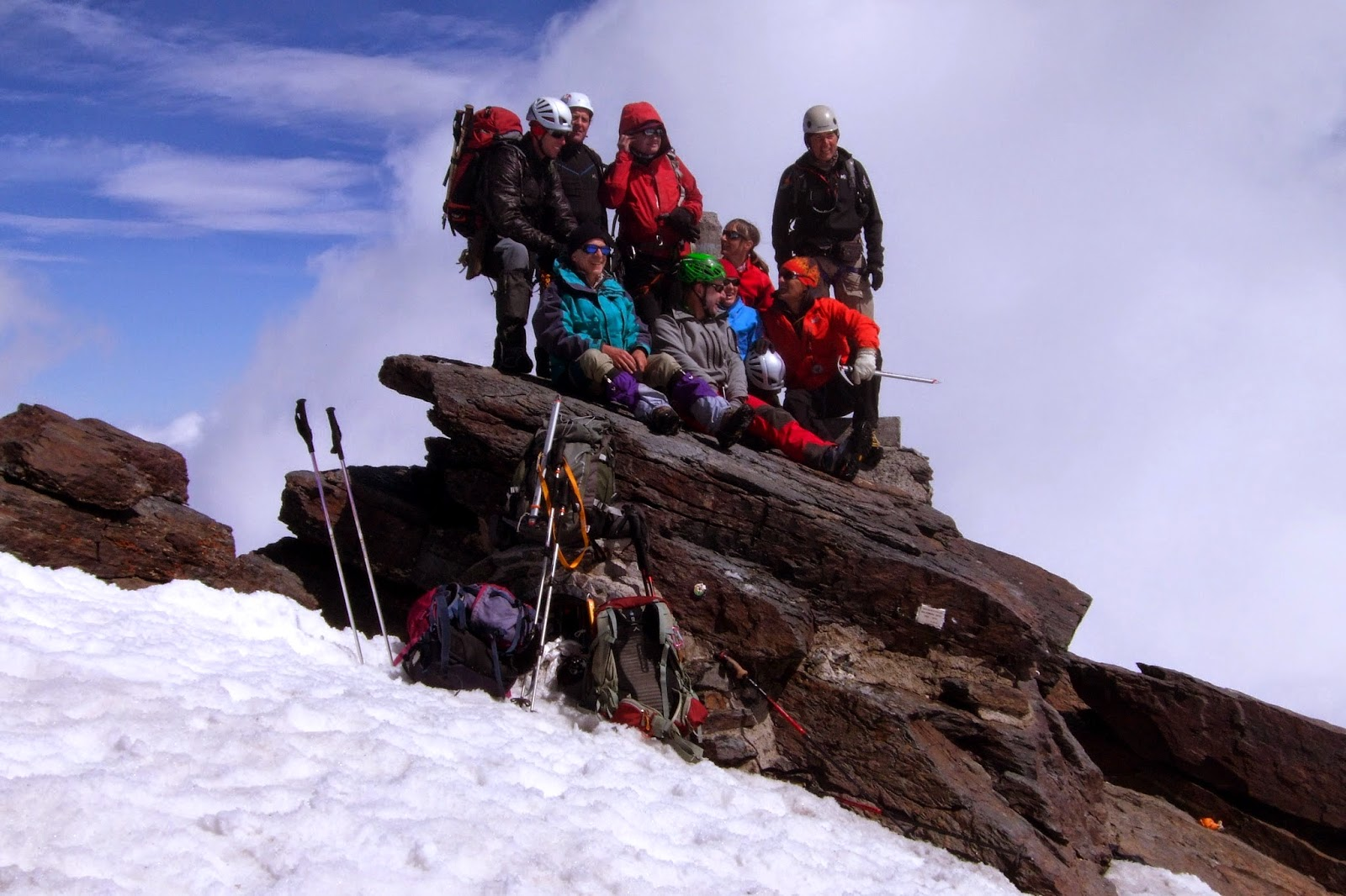 news from sierra nevada guides winter skills training in spain s rh sierranevadaguides blogspot com Sierra Nevada Mountains Map Sierra Nevada