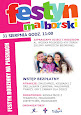 Teen Challenge, oddział w Malborku, zaprasza mieszkańców Malborka na zakończenie wakacji!