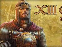 XIII Century Gold Edition-PROPHET
