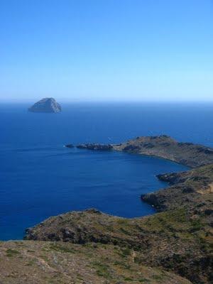 Xora-Kythira-Hellas