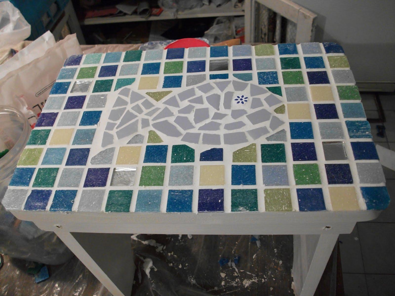Azulejos Para Baños Quito:de madera con venecitas y azulejos ideal para decoracion niños baños