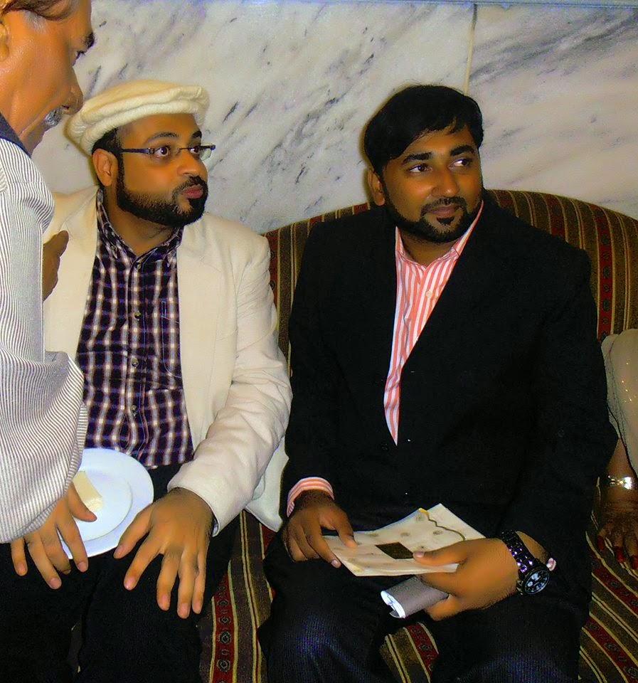 Dr.Aamir Liaquat-New Ramadan Song Pakistan Ramadan