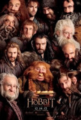 The Hobbit:  An Unexpected Journey 2 Disc