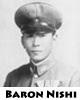 kolonel-takeichi-nishi