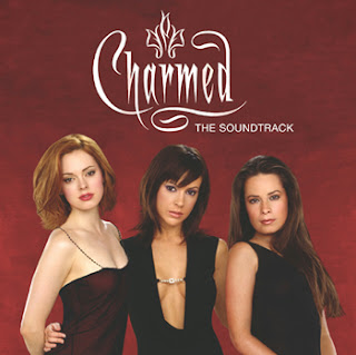 Charmed The Soundtrack