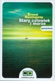 http://lubimyczytac.pl/ksiazka/51650/stary-czlowiek-i-morze