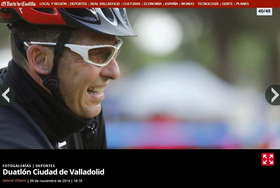 http://www.elnortedecastilla.es/fotos/deportes/201411/09/duatlon-ciudad-valladolid-3092821975813-mm.html