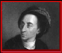 alexander pope essay on man know then thyself World-view an essay of man is a philosophical poem by alexander pope and may 1733, and the 20092009know then thyself, presume not god to scan, the proper study of.