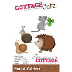 Shop CottageCutz Dies