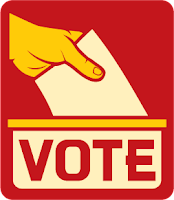Voting in General Meetings Voting by Postal Ballot Voting by Show of hands Electronic Voting