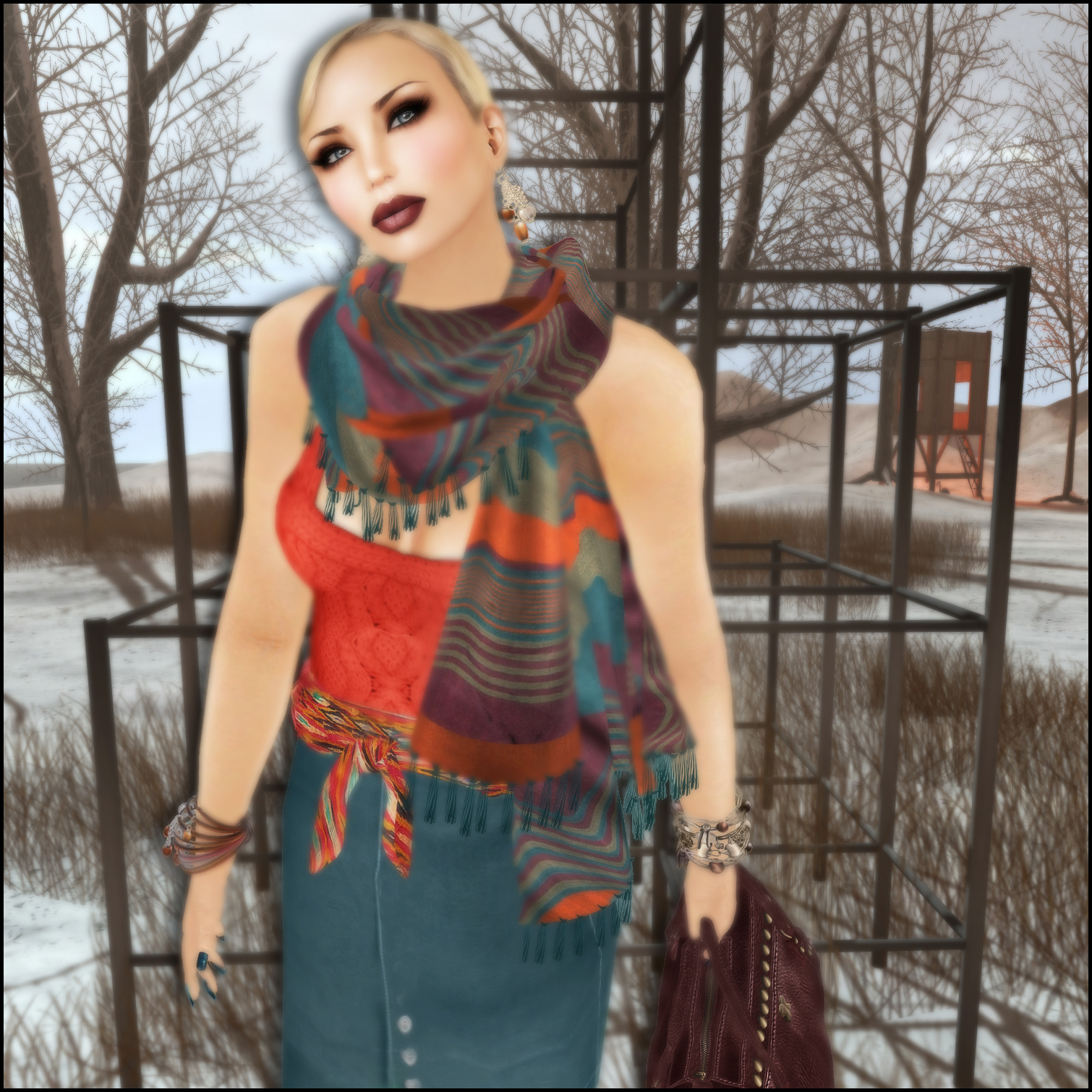 Bohemian Clothing Designers Names An off shoot of BoHo HoBo