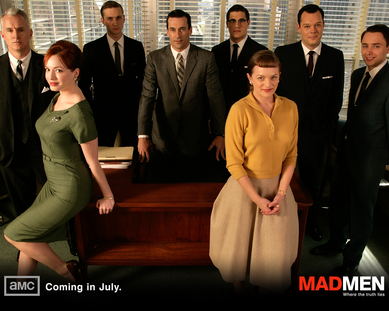 http://3.bp.blogspot.com/-5j7Sz-Z_Rbg/Tl62ehcF--I/AAAAAAAABE4/EM-N98f3Wow/s1600/Christina_Hendricks_in_Mad_Men_TV_Series_Wallpaper_3_1280.jpg