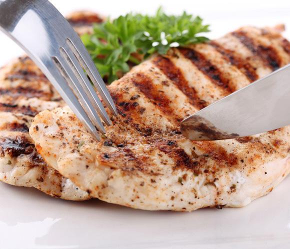 Verdad 7 secretos de la perdida de peso cuanto una rutina