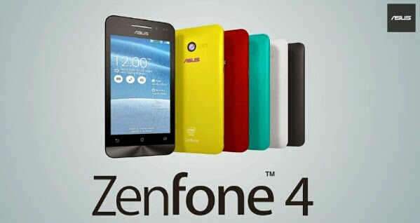 Buy Asus Zenfone 4 At Lowest Price With Review