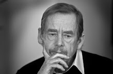 Václav Havel