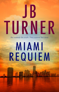 https://www.goodreads.com/book/show/19306172-miami-requiem