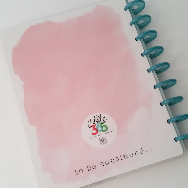 lanes-loves-stay-happy-happy-planner-box-kit-back-cover