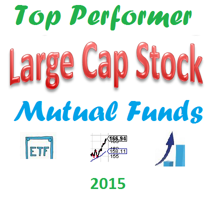Mepb Financial Mutual Fund Best Mutual Funds And Stocks