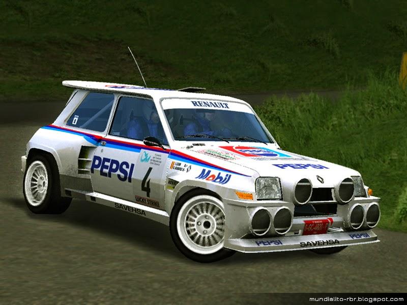 Renault_5_Maxi_Turbo_Rallye_Maspalomas_1986