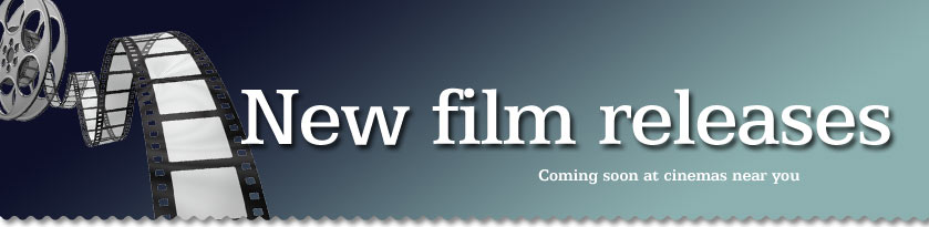 Upcoming Movies, New Releases Hollywood and Bollywood Movies @ newreleasemovies1.blogspot.com