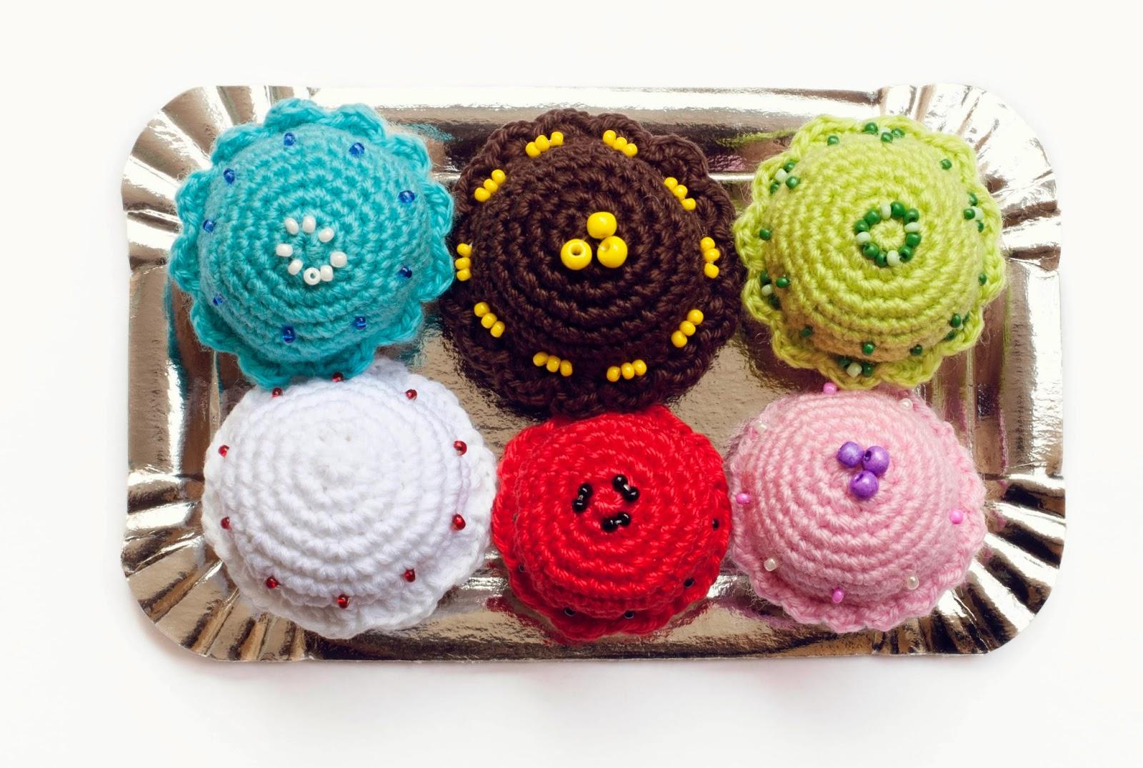 amigurumi-pastel-cupcake-patron