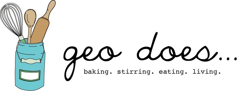 geo does...