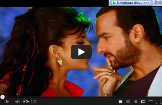 hindi songs download movies