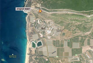 la-proxima-guerra-israel-eleva-alerta-ejercito-frontera-libano-muerte-soldado-francotiradr