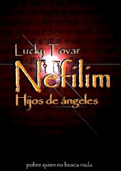 NEFILIM. Hijos de ngeles
