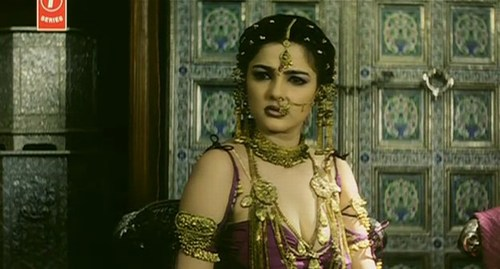 Khajuraho Divine Temple 4 Full Movie In Hindi Mp4 Download